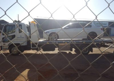 1-a-river-murray-tow-truck-towing-a-broken-down-car-in-the-riverland