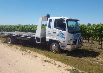 4-one-of-the-tow-trucks-available-in-the-river-murray-towing-fleet-for-towing-trucks-in-the-riverland