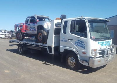 5-river-murray-towing-moving-a-rally-car-that-had-an-accident-in-the-riverland