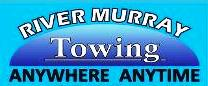 River Murray Towing - The Riverland Towing Specialists